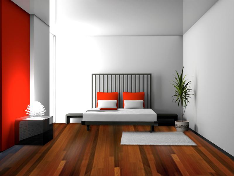 Habitaciones 3 Ipe